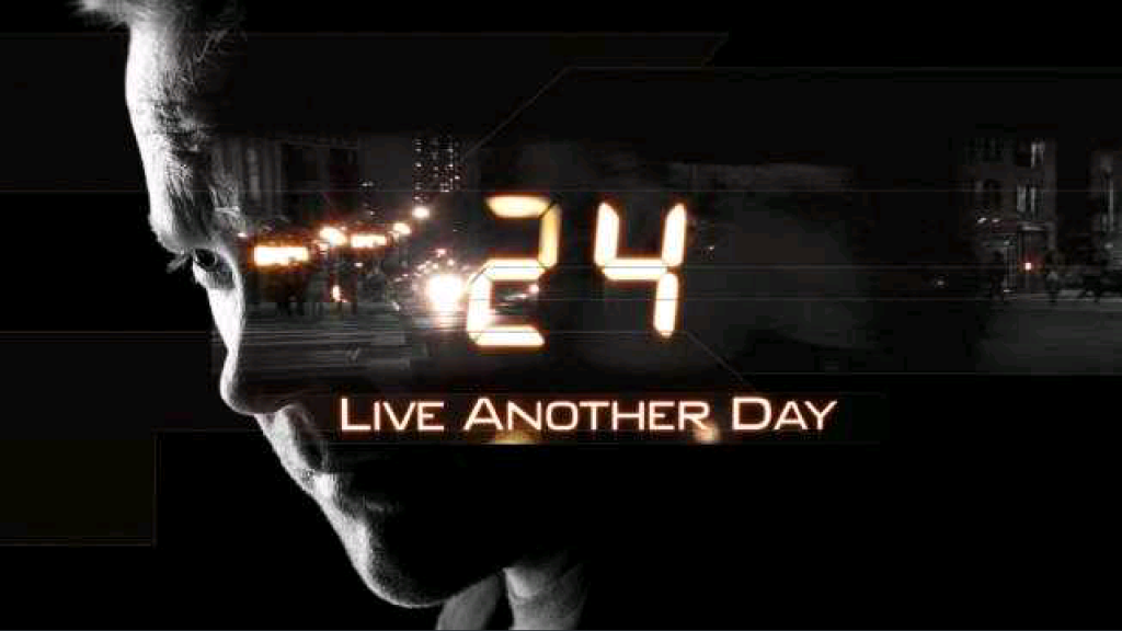 24 jack bauer live another day