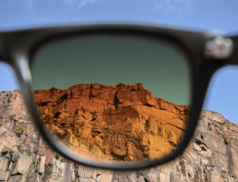 Tens : Les lunettes solaires à la mode Instagram