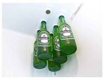 BottleLoft : Plus de place pour vos bières au frigo