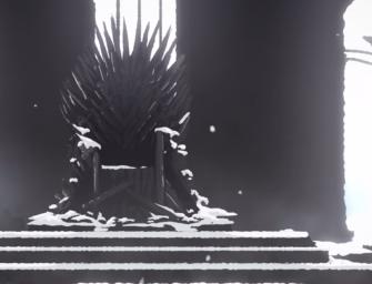 Game of Thrones : Un résumé des 4 premieres saisons