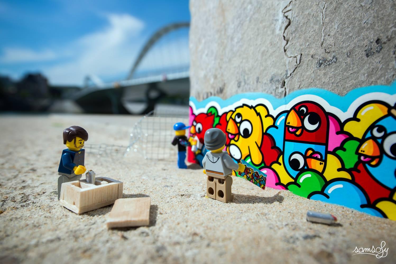 Legographie2