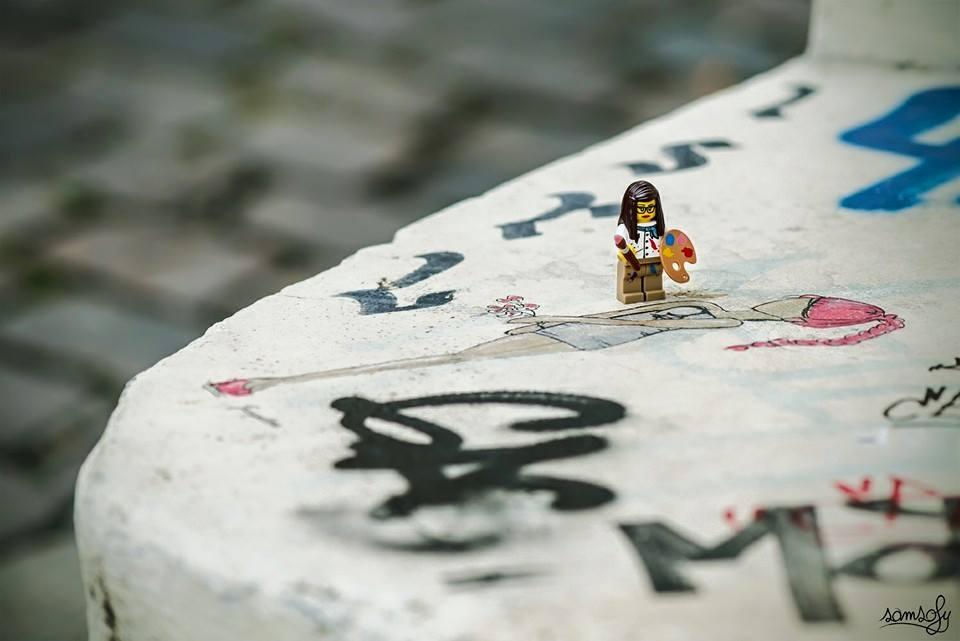 Legographie9