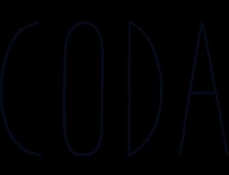 Coda : Un très jolie court métrage sur la vie et de la mort
