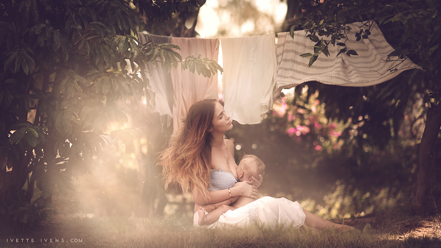 Breastfeeding Goddesses5