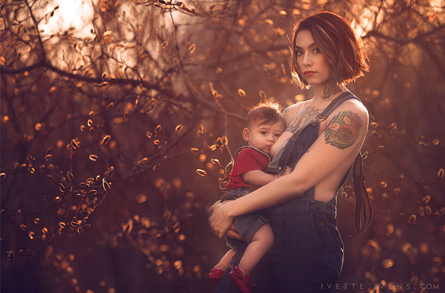Breastfeeding Goddesses8