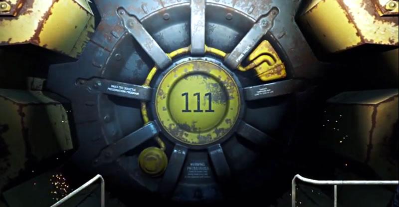 Fallout 42