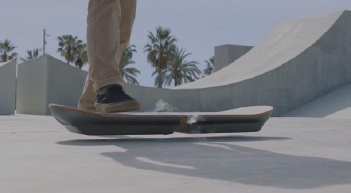 Slide lexus