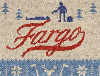 Fargo Saison 2 : Des images énigmatique pour un début de promo
