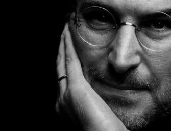 Steve Jobs se dévoile dans une première bande-annonce