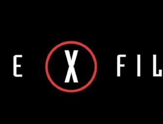 De nouvelles images inédites pour le retour de la cultissime série X-Files