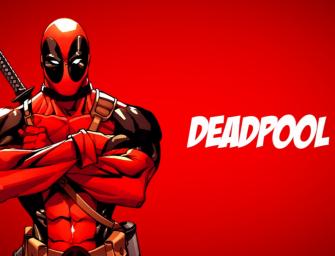 Deadpool, une bande-annonce déjantée pour l'anti-héro de Marvel