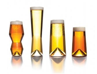 Des verres à bière pour les amoureux de la bière !