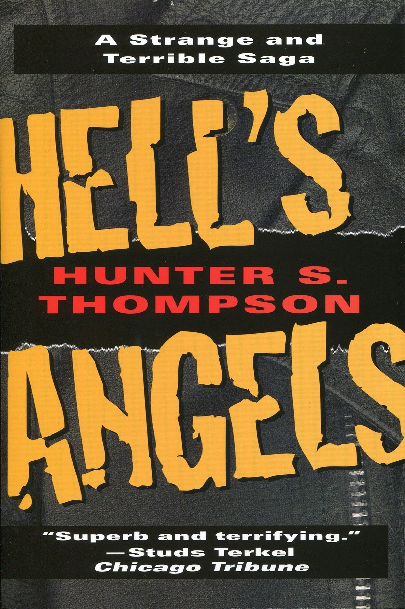 Hunter S Thompson3