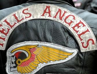 Témoignage aprés un an avec les membres du groupe de motards les Hell's Angels