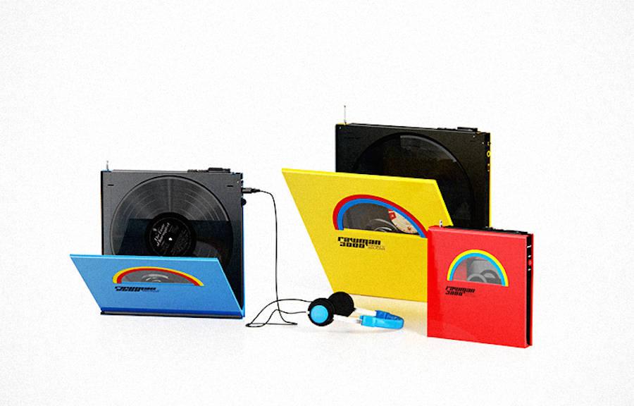 vinyles portable10