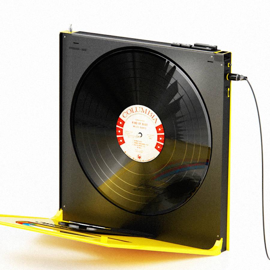 vinyles portable2