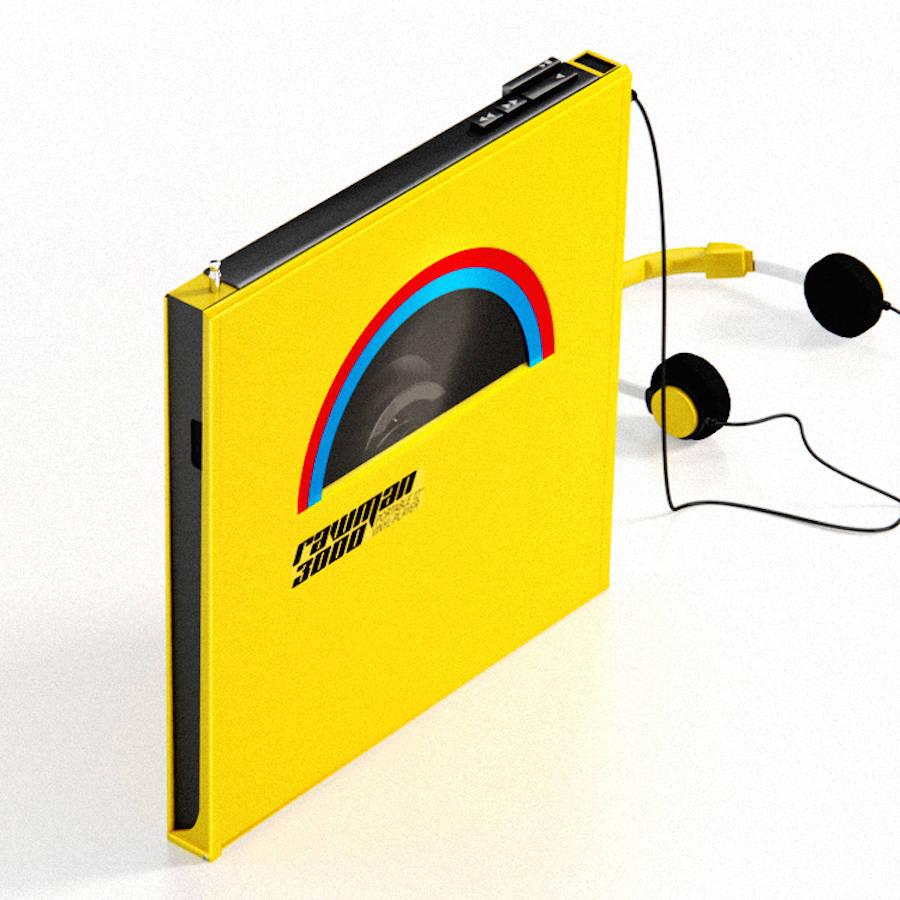 vinyles portable9