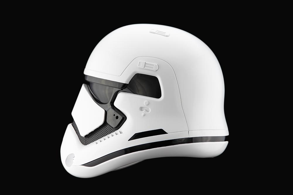 casque Stormtrooper grandeur nature2