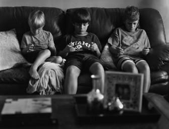 A quoi ressemblerait notre quotidien sans smartphones ?