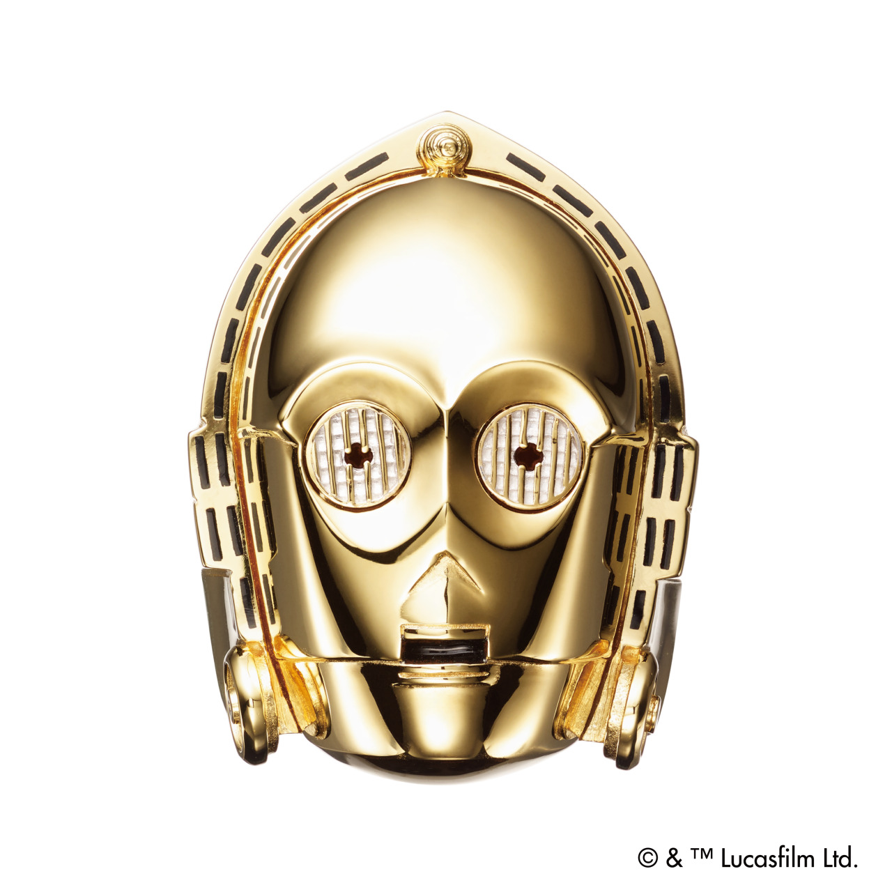 bijoux star wars8