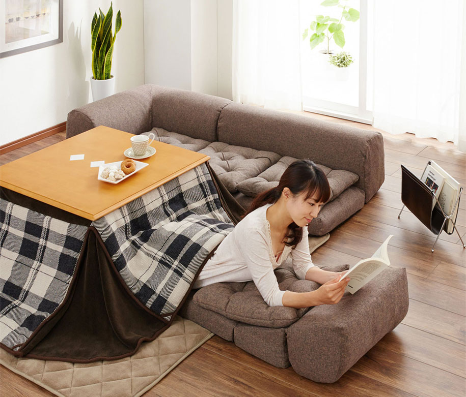 kotatsu4