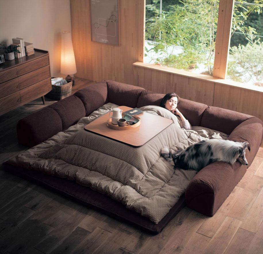 kotatsu5