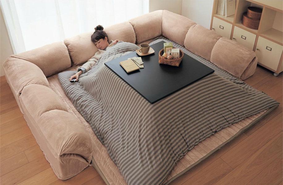 kotatsu7