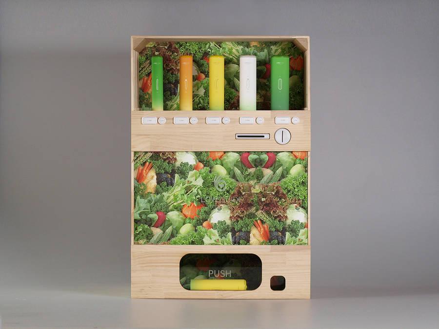 légumes phalliques9