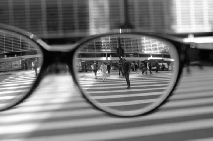lunette un myope2