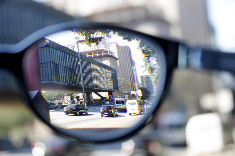 lunette un myope3