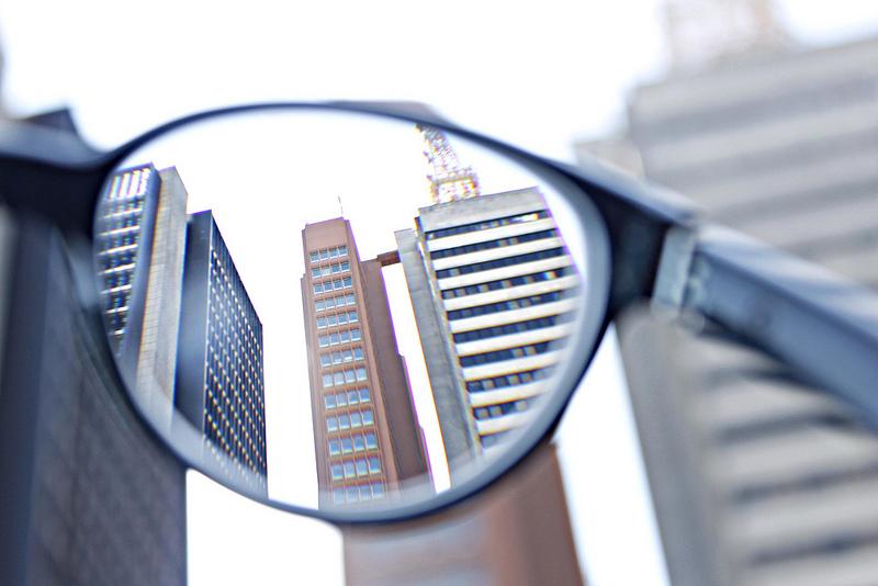 lunette un myope4