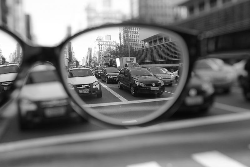 lunette un myope5