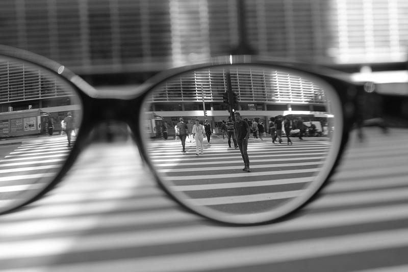 lunette un myope6