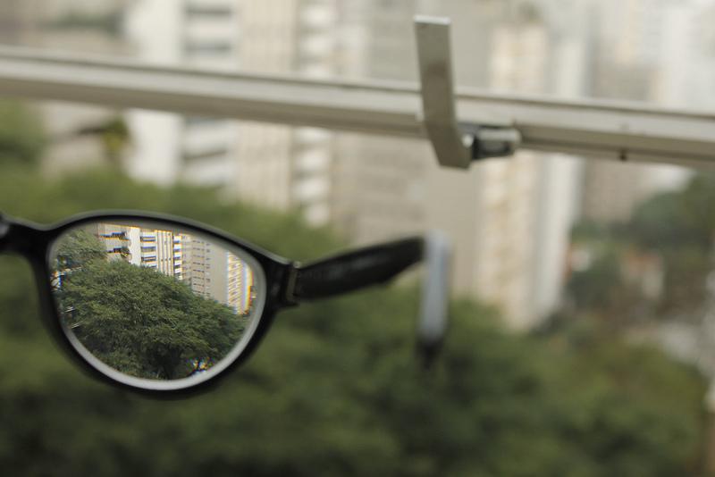 lunette un myope8