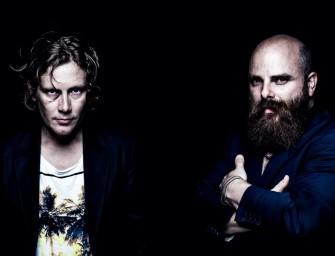 #On écoute VKNG, des Vikings Made In France à conquêtes des frontières des genres musicaux