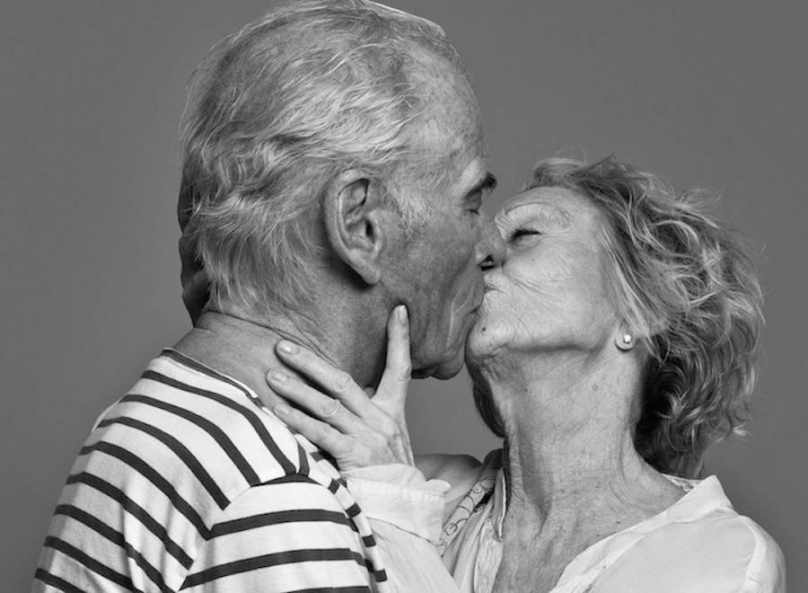 Embrassez vous6