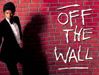 Michael Jackson's Journey from Motown to Off the Wall, le documentaire réalisé par Spike Lee sur le roi de la pop