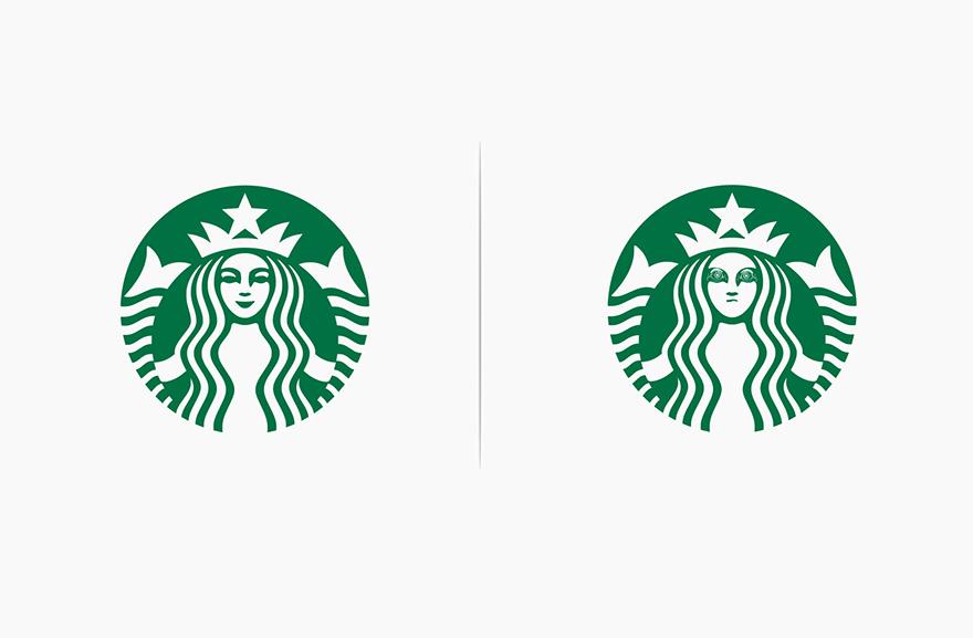 10 logos de marques3