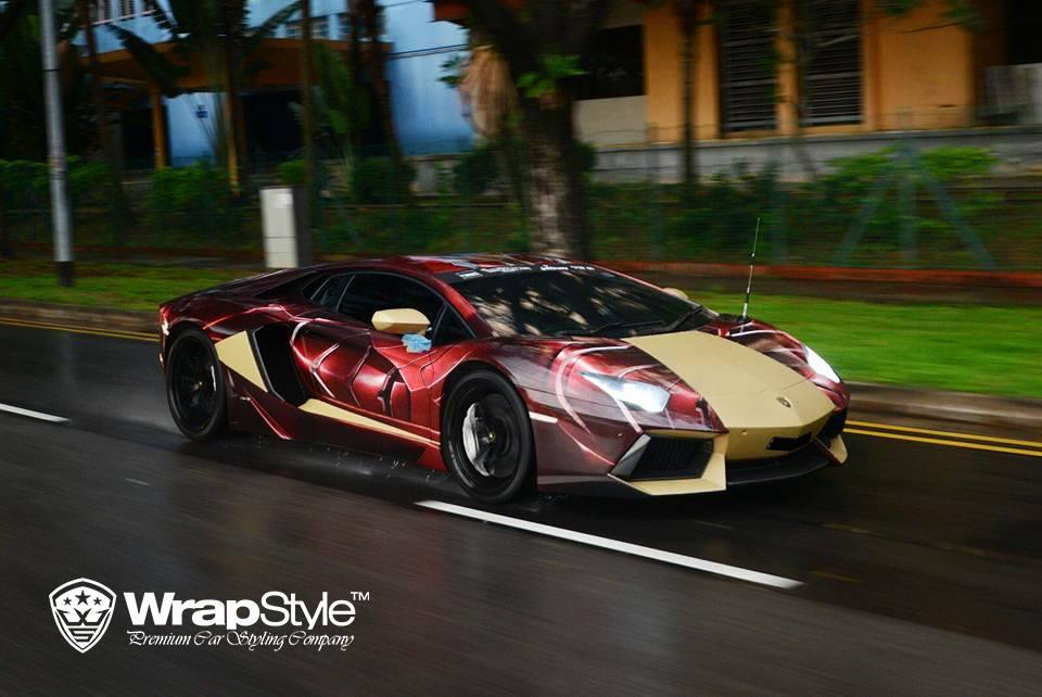 WrapStyle Singapore7