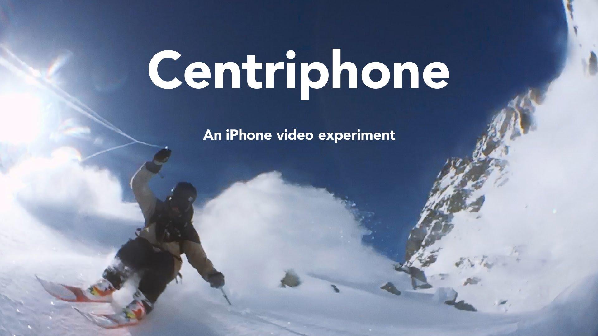 film sur 360 degrés2