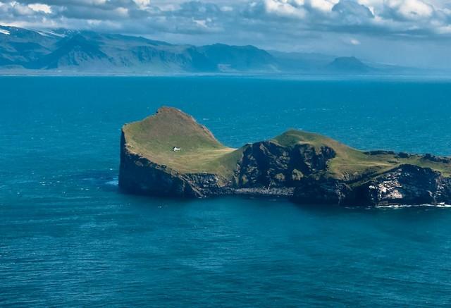 habitations les plus isolées au monde2