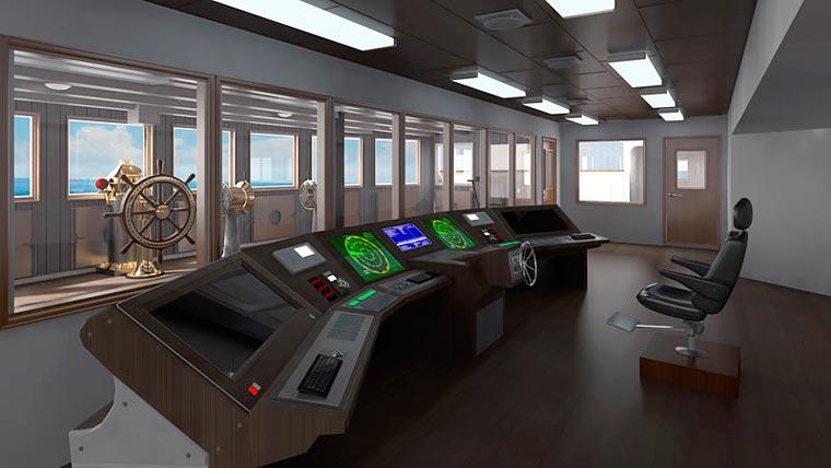 Titanic II 6