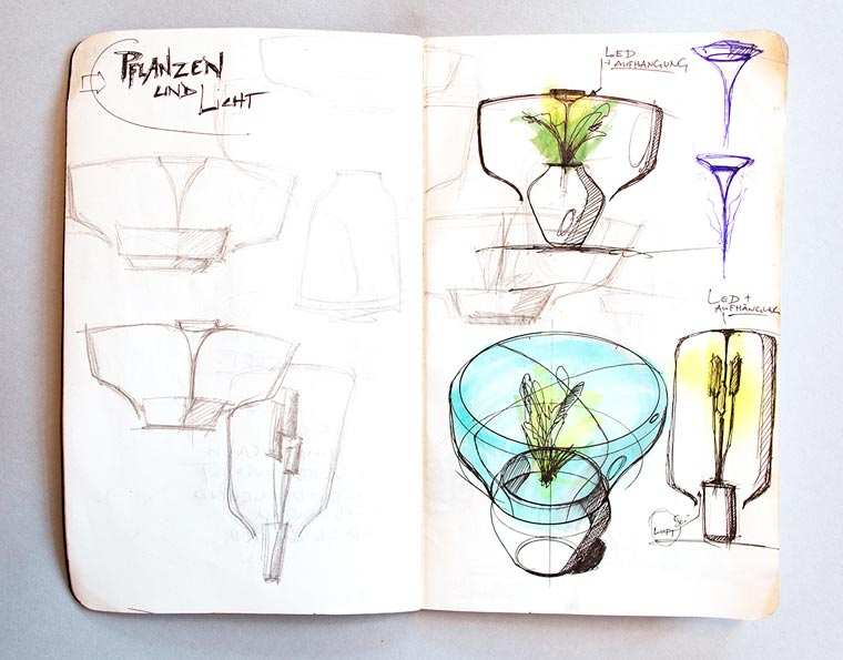 Plantlamp4