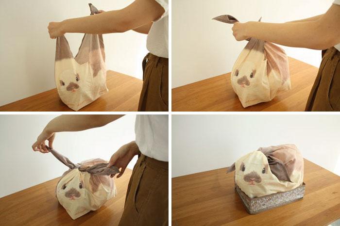 Bunny bags2