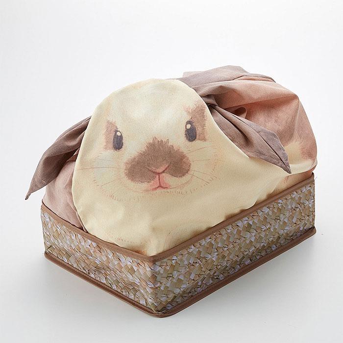 Bunny bags5