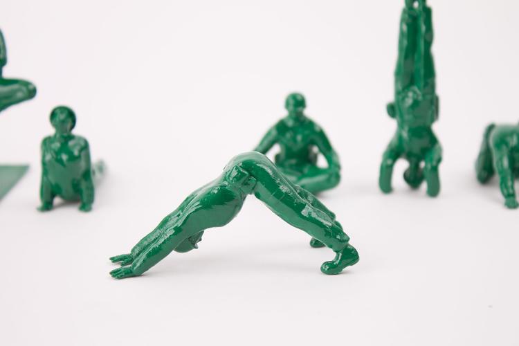 Yoga Joes10