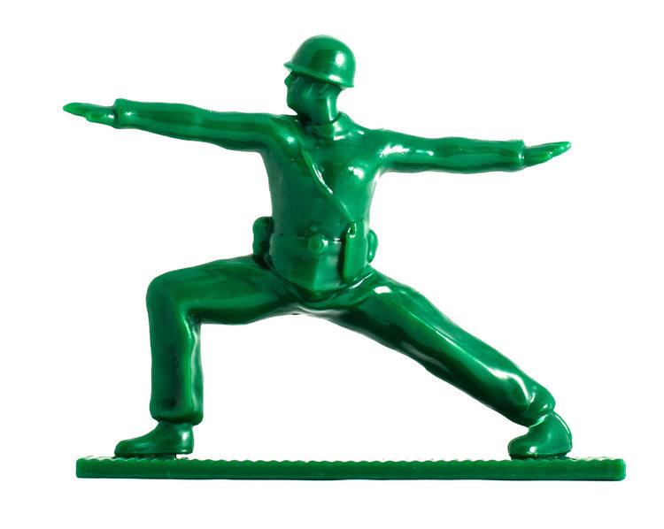 Yoga Joes2