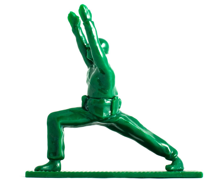 Yoga Joes3