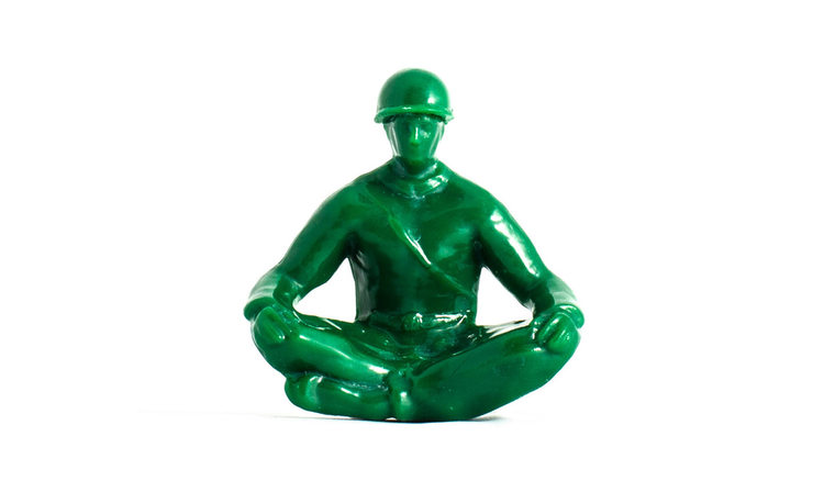 Yoga Joes5