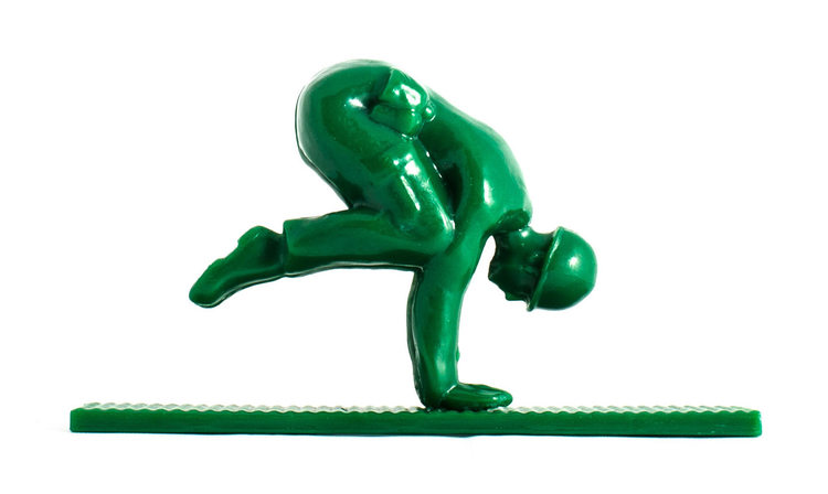 Yoga Joes6